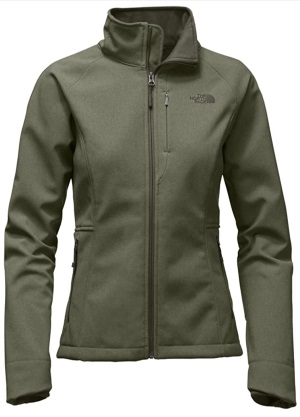 The North Face Women's Apex Bionic 2
