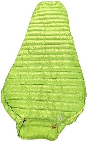 AegisMax Outdoor UL Goose Down Bag