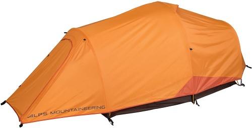 Alps Mountaineering 2P Four Season Tent