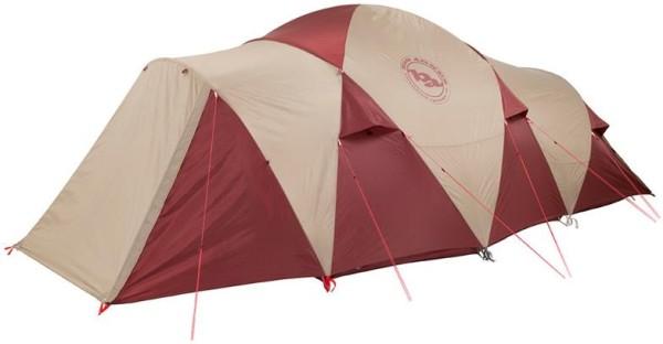 Big Agnes Flying Diamond tent