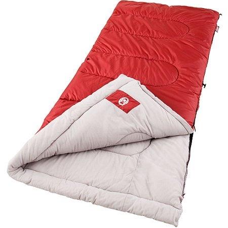 Coleman Palmetto 40 Degree Sleeping Bag