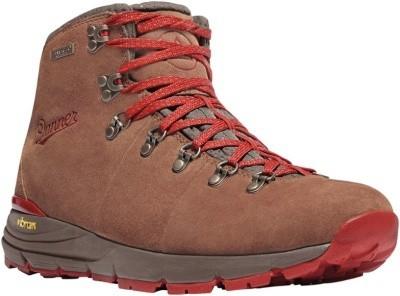 Danner Mountain 600 Mid Lightweight Hiking Boots