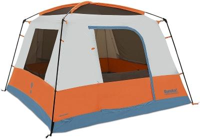 Copper Canyon LX 4 Person Tent