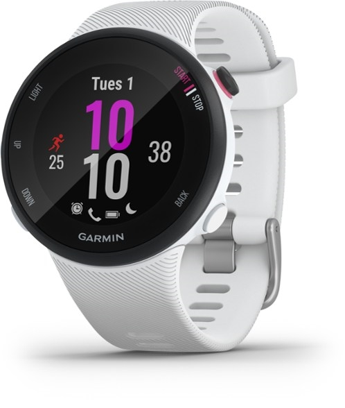Garmin 45S gps watch