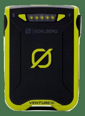 GoalZero Venture 30 Power Bank