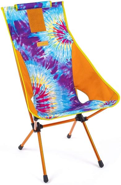 Helonix sunset chair
