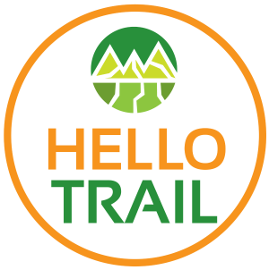 HelloTrail - Hiking Camping Outdoor Enthusiasts