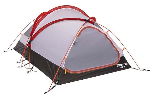 Marmot Thor 2 Person 4 Season Tent