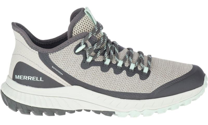 Merrell Bravada Waterproof Hiking Shoe