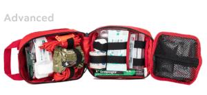 MyFAK Advanced Kit