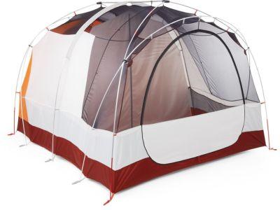 REI Kingdom 6P Tent