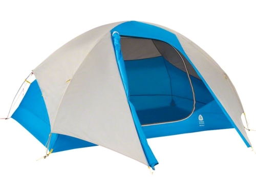 Sierra Designs Summer Moon 2 person tent