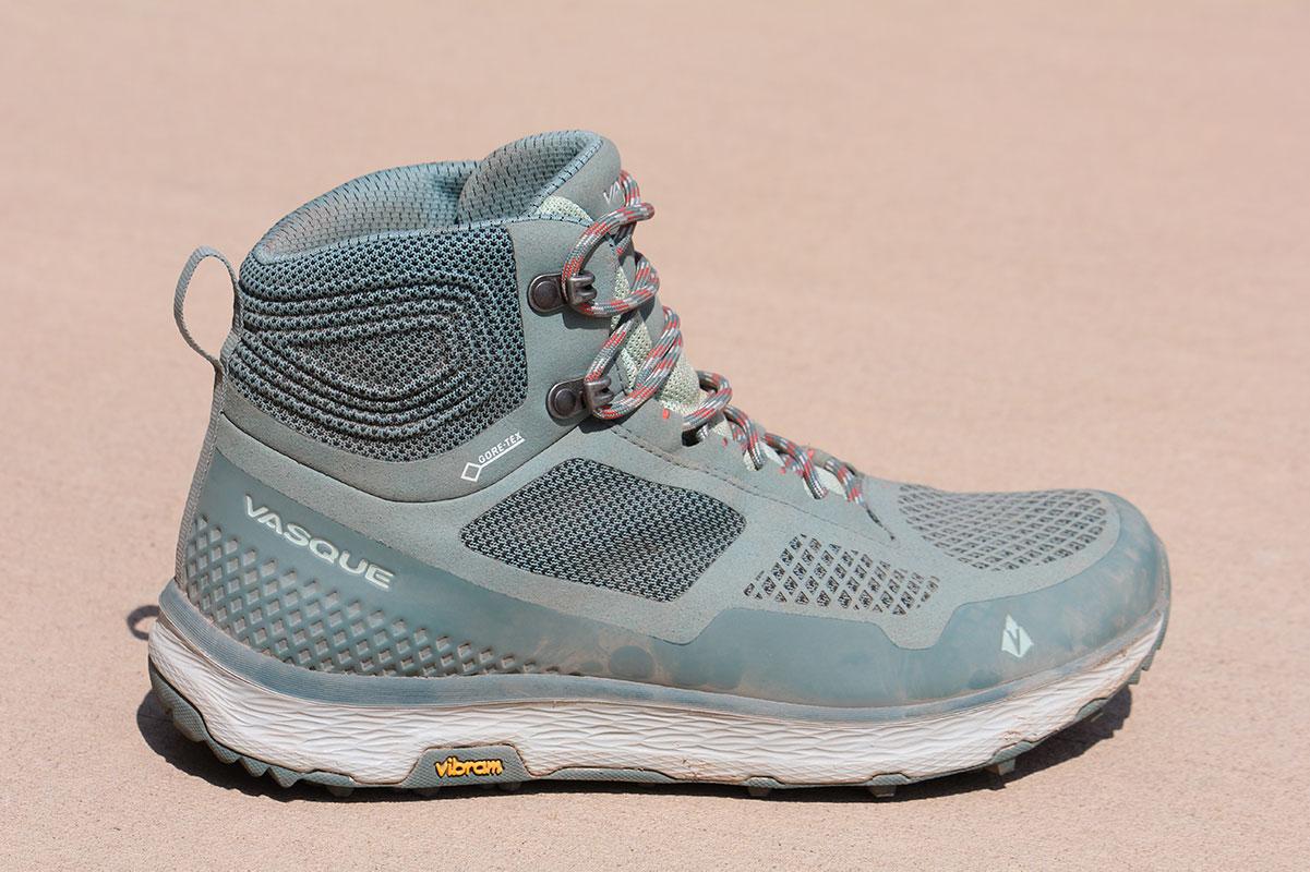 Vasque Breeze LT GTX Hiking Boots